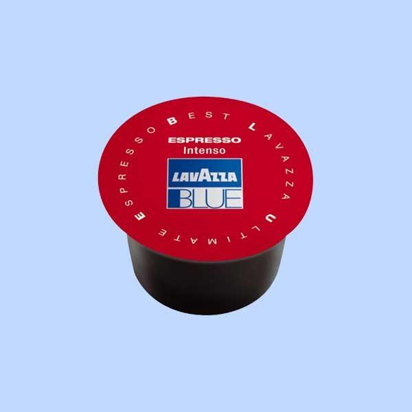 Espresso Intenso (100db)