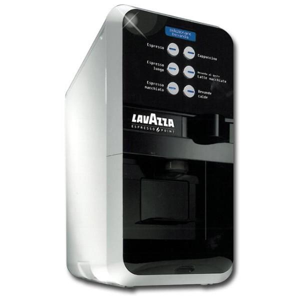 Lavazza Espresso Point 2500 Plus